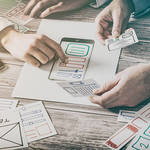 Advantages of Having Business Websites