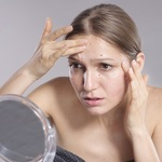 Facts about Acne Medications