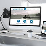 ​How You Can Choose A Web Design Company The Right Way