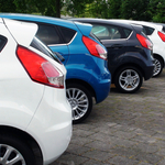 How to Get the Best Cyprus Car Importer