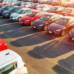 ​Ways of Getting the Best Car Importer
