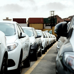 ​Compelling Reasons And Benefits Of Car Importation
