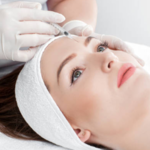 ​The Importance of Selecting Board Certified Plastic Surgeon