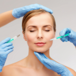 ​Factors to Consider when Going for Plastic Surgery