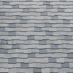 Considerations to Selecting Roofing Companies