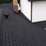 Key Qualities of the Leading Commercial Roofing Firm