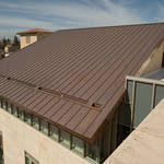 Facts To Note When Looking For The Best Deal Of The Commercial Roofing Company