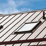 Points to Focus On When Choosing a Commercial Roofing Company