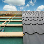 Tips for Getting a Reputable Roofing Installation Company