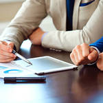 Tips on Choosing the Best Wealth Management Firm