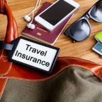 ​The Significance of Having Travel Insurance