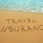 ​Great Benefits Acquired from Travel Insurance