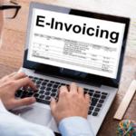 Tips For Choosing A Good Electronic Invoicing Software