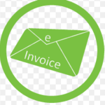 Clear Facts To Note Regarding Electronic Invoices