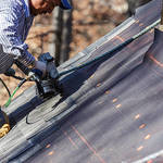 ​Avoid These Errors When Looking For Commercial Roofing Companies
