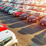 How to Choose a Reputable Auto Dealership