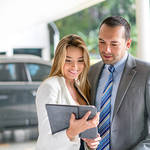 Tips for Selecting the Best Chevrolet Services