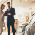 ​Tips for Buying a Car