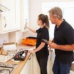 Guidelines to Consider When Choosing the Best Interior Remodeler