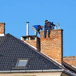 Tips of Consideration When Selecting a Chimney Sweeping Service Company