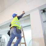 How to Choose a Painting Company
