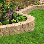 What You Need to Consider When Finding a Landscaping Company