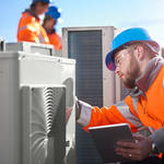 ​Learn On The Benefits Of Air Conditioning Services
