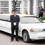​Steps for Renting a Limousine for a Special Event