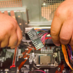 ​Getting the Best Computer Repair Services