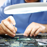 What To Know About Computer Repair Services