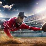 Considerations to Make When Purchasing Baseball Trading Pins