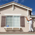 Benefits of Commercial Painting