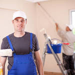 ​What to Know about Commercial Painting