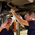 ​What You Should Know Before Hiring a Garage Company in Columbus