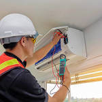 ​Procuring the Services of an Air Conditioner Contractor