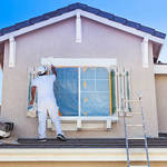 ​Tips On How To Select A Good Home Painter