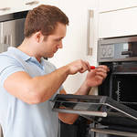What You Need to Know before You Hire an Electrician