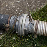 Sewer Service Evaluation Tips
