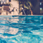 ​Guidelines of Choosing Pool Building Services