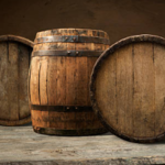 Tips To Consider When You're Looking Forward To Getting A Custom Whiskey Barrel Company