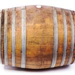 Factors To Consider When Choosing A Mini Whiskey Barrel
