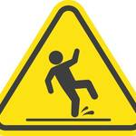 Useful Tips on Fall Prevention