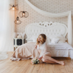 ​Important Considerations in Taking the Boudoir Photography