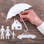Factors To Consider When Choosing The Best Commercial Insurance Specialists