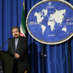 Making Sense of The Iranian Nuclear Agreement