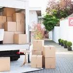 Factors to Consider when Choosing Dallas Moving Services