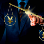 Key Qualities of a Successful Sub-Broker in India