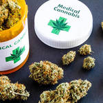 ​Buying the Right Medical Marijuana Products