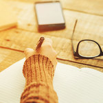 ​Tips to Hiring a Ghostwriter