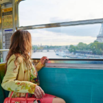 ​Reasons for Having the Best Tours in Paris